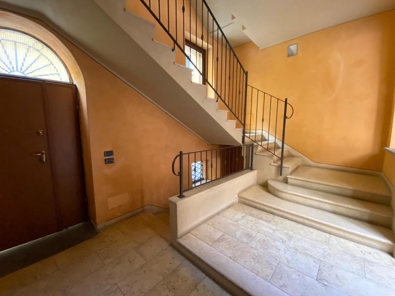 Appartamento CREMONA Euro 320.000,00