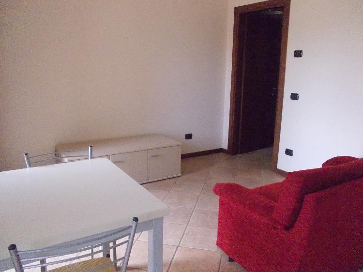 Appartamento CREMONA €430,00
