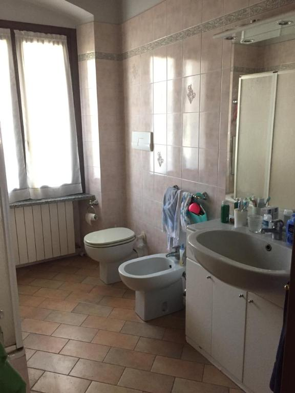Appartamento CREMONA €600,00