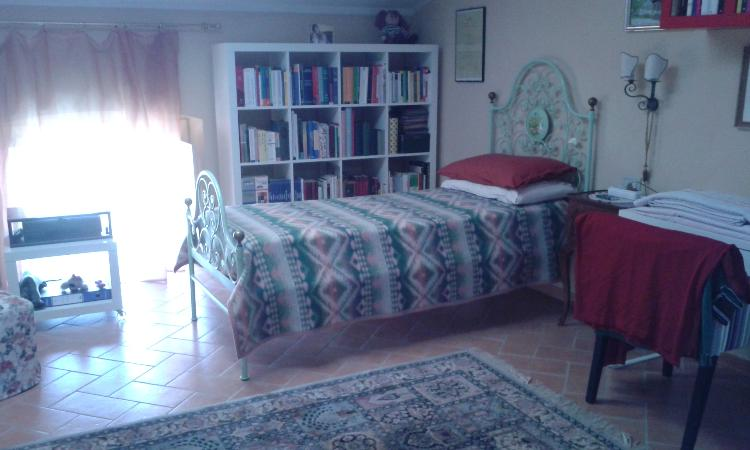 Appartamento CREMONA €650,00