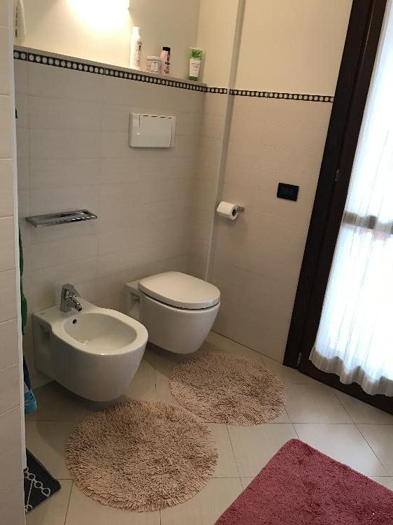 Appartamento CREMONA €360.000,00