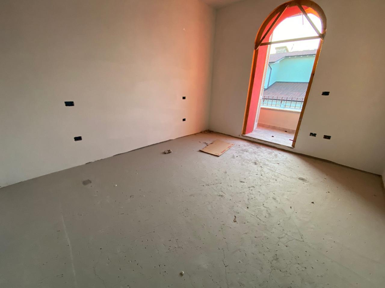 Villa a schiera SESTO ED UNITI €220.000,00