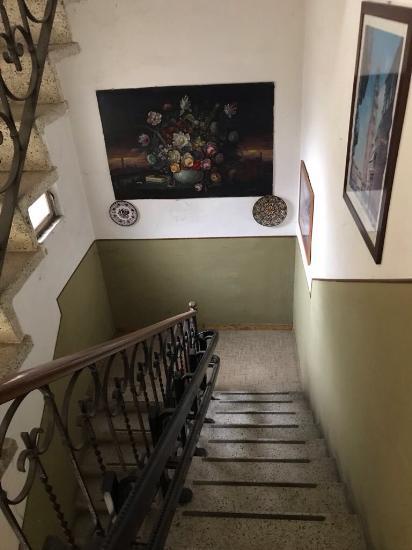 Stabile CREMONA €140.000,00