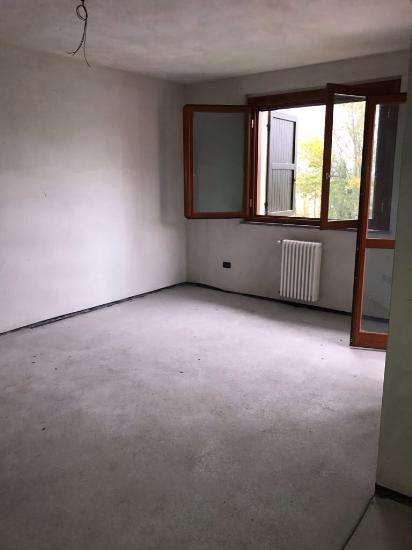 Appartamento CASTELVERDE €158.000,00