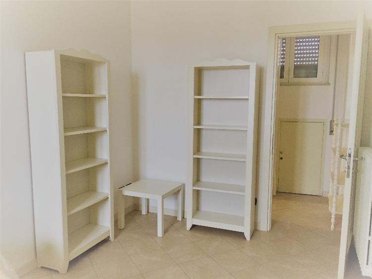 Appartamento CREMONA €450,00