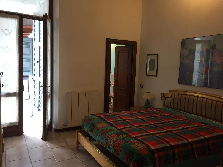 Appartamento CREMONA Euro 105.000,00