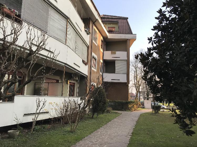 Ufficio CREMONA €57.900,00