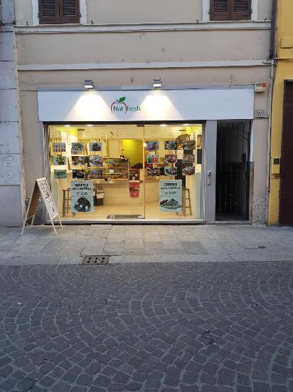 Albergo/Licenza CREMONA €55.000,00