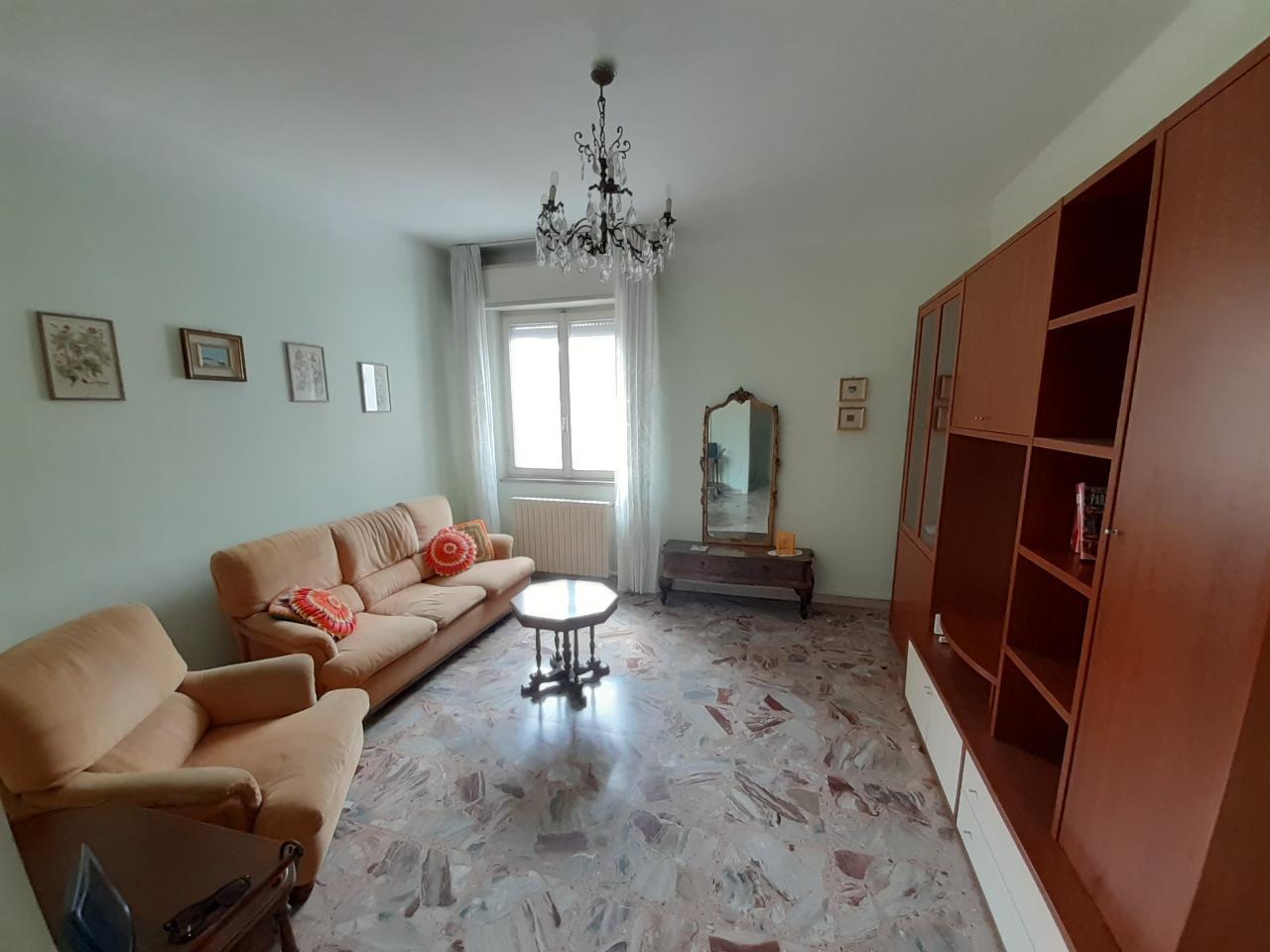 Appartamento CREMONA Euro 83.000,00