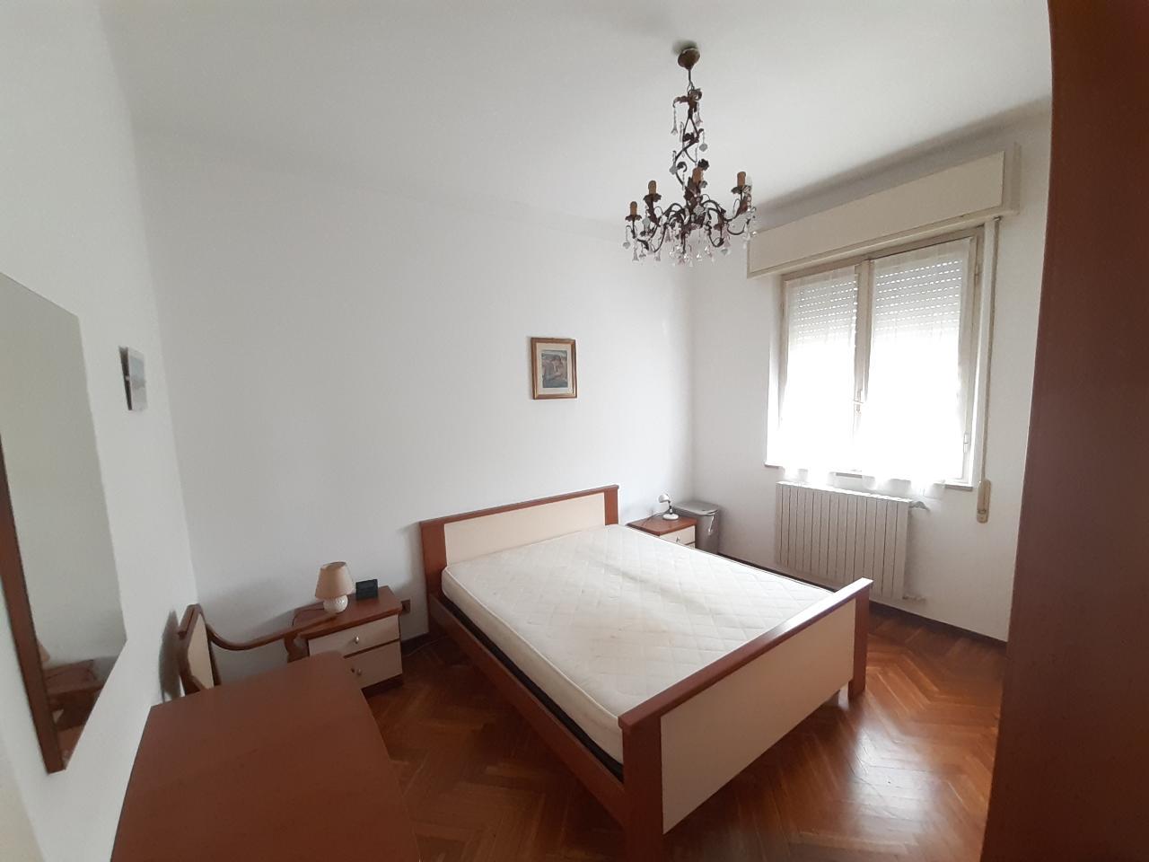 Appartamento CREMONA €88.000,00