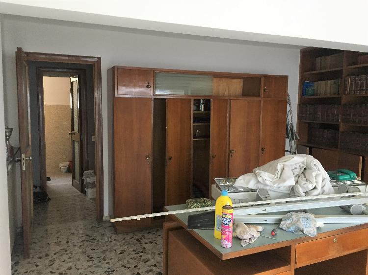Ufficio CREMONA €75.000,00