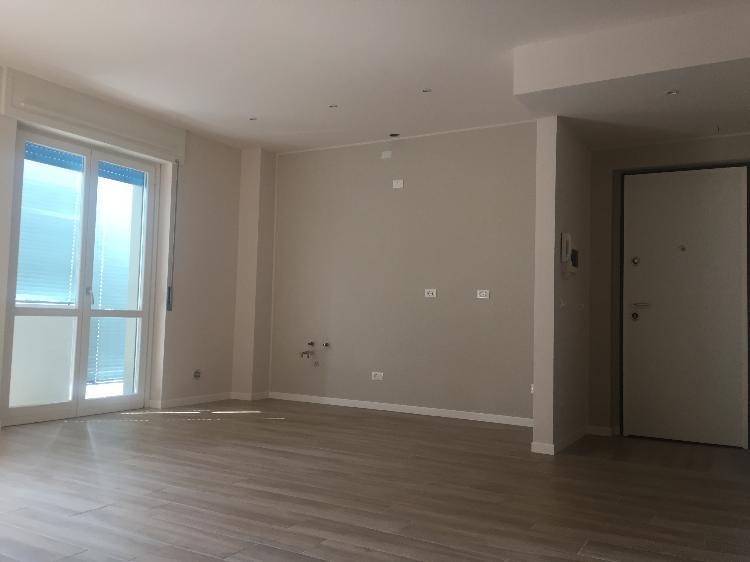 Appartamento CREMONA Euro 116.000,00