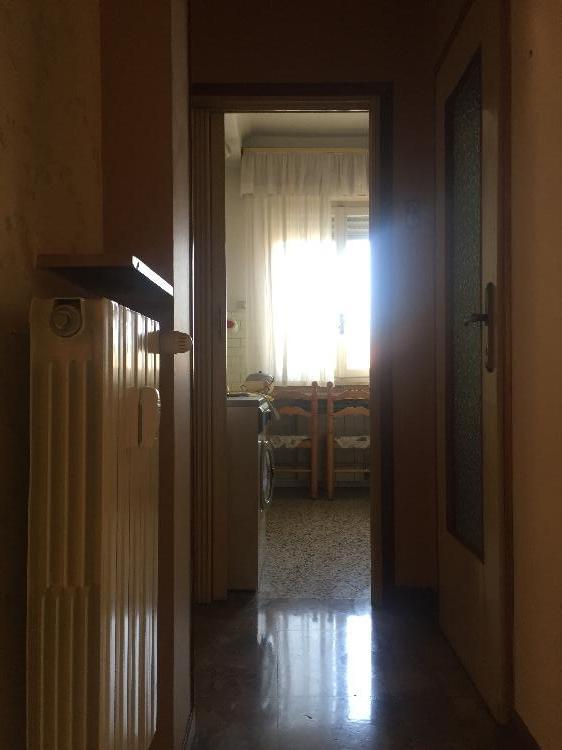 Appartamento CREMONA €55.000,00