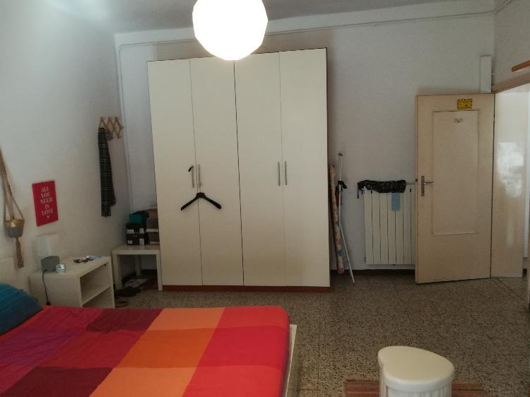 Appartamento CREMONA €24.000,00