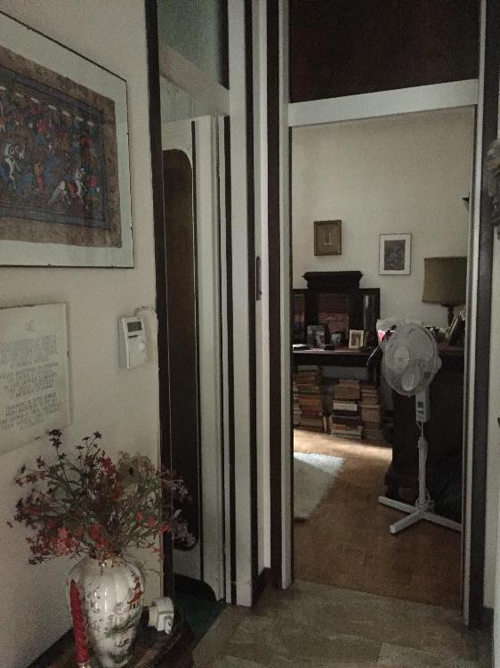 Appartamento CREMONA €98.000,00