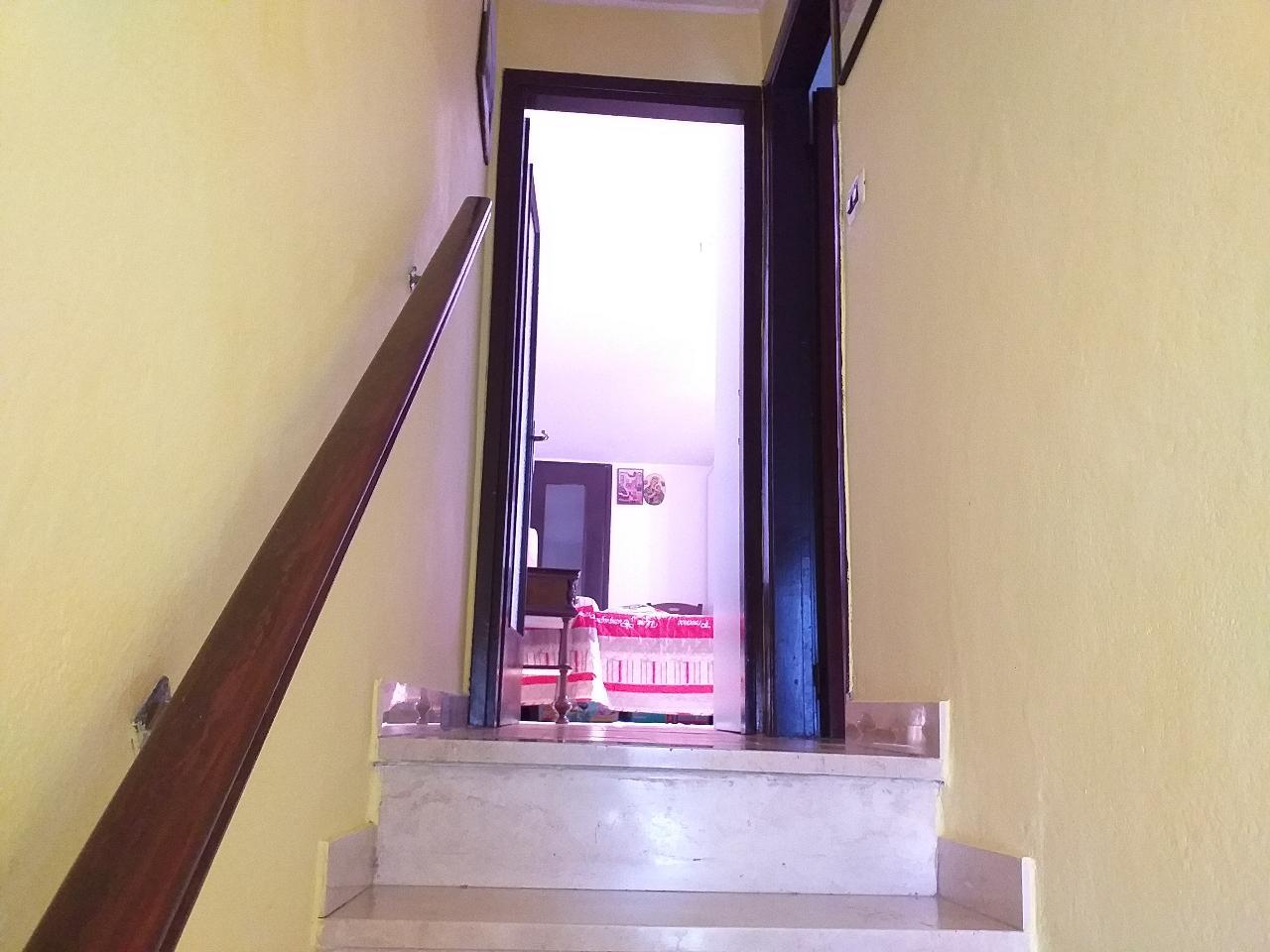 Casa fuori città GRONTARDO €40.000,00