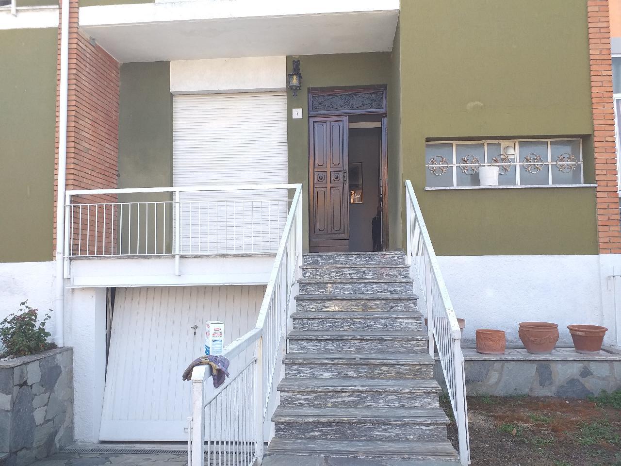 Villa a schiera CREMONA €190.000,00