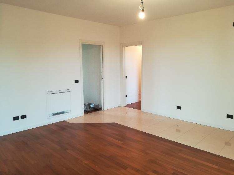 Appartamento SOSPIRO €150.000,00