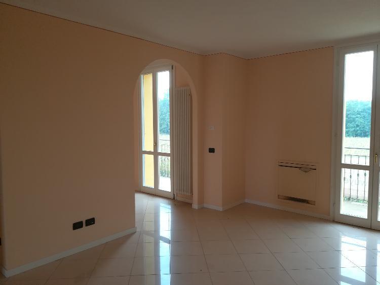 Appartamento SOSPIRO Euro 100.000,00