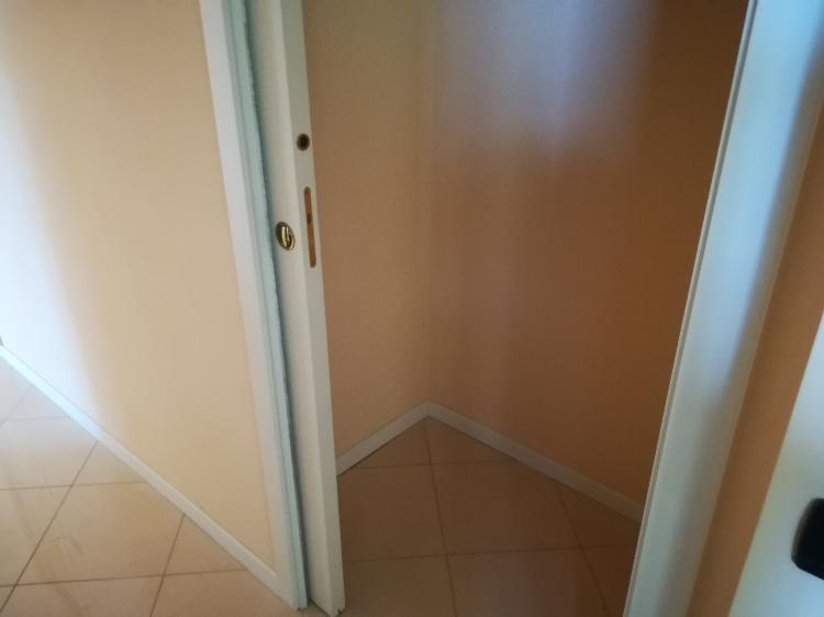 Appartamento SOSPIRO €100.000,00