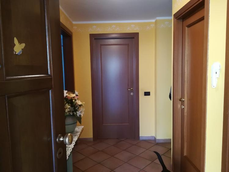 Villa indipendente CREMONA €278.000,00