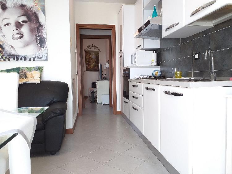 Appartamento CREMONA €75.000,00