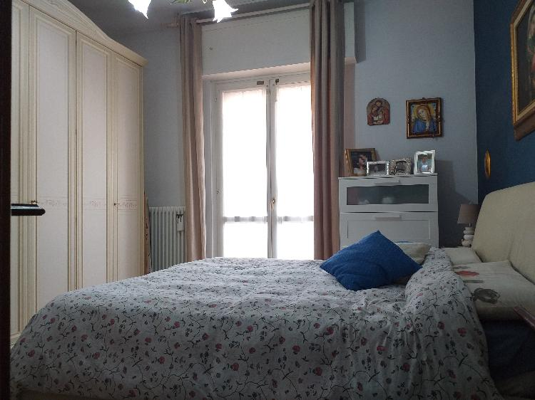 Appartamento CREMONA €85.000,00