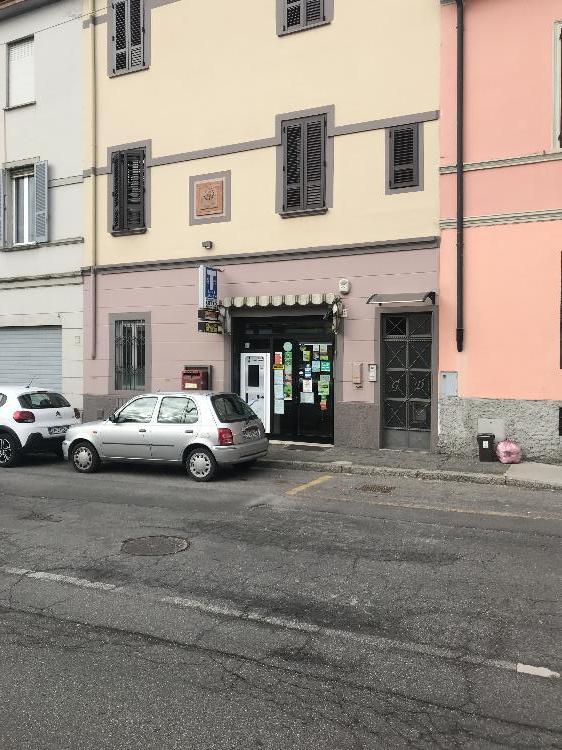 Negozio CREMONA €80.000,00
