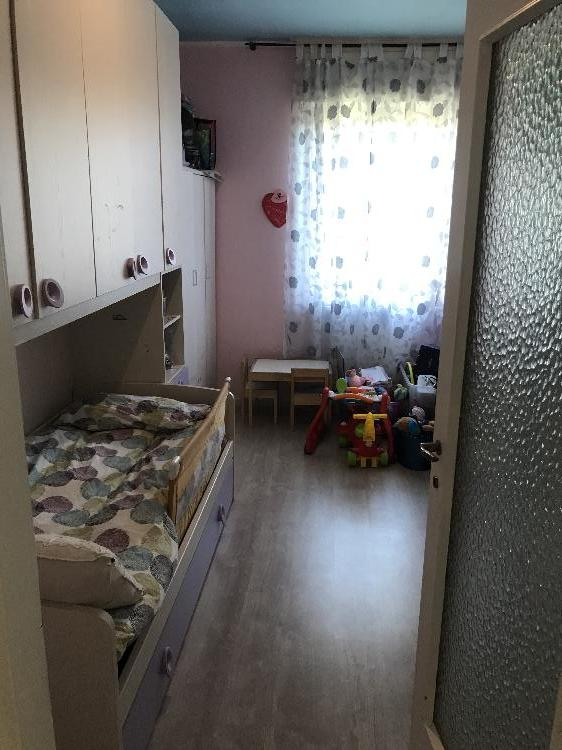Appartamento SAN MARINO DI GADESCO €117.000,00