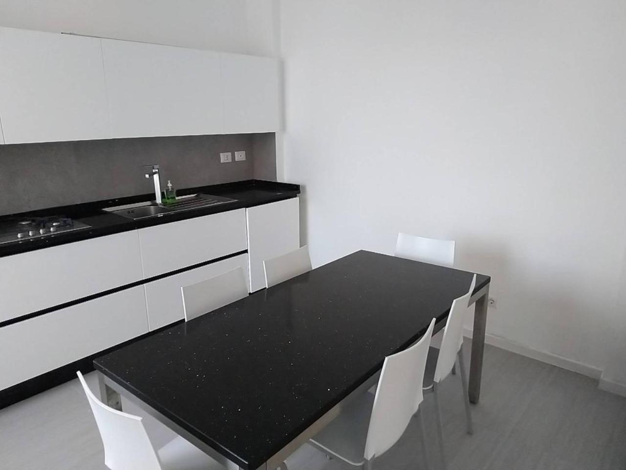 Appartamento CREMONA €70.000,00