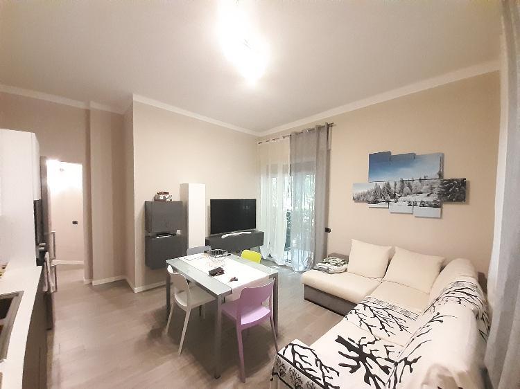 Appartamento CREMONA Euro 115.000,00