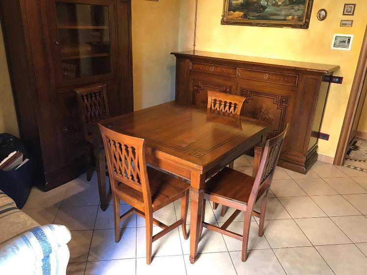 Appartamento CREMONA €350,00