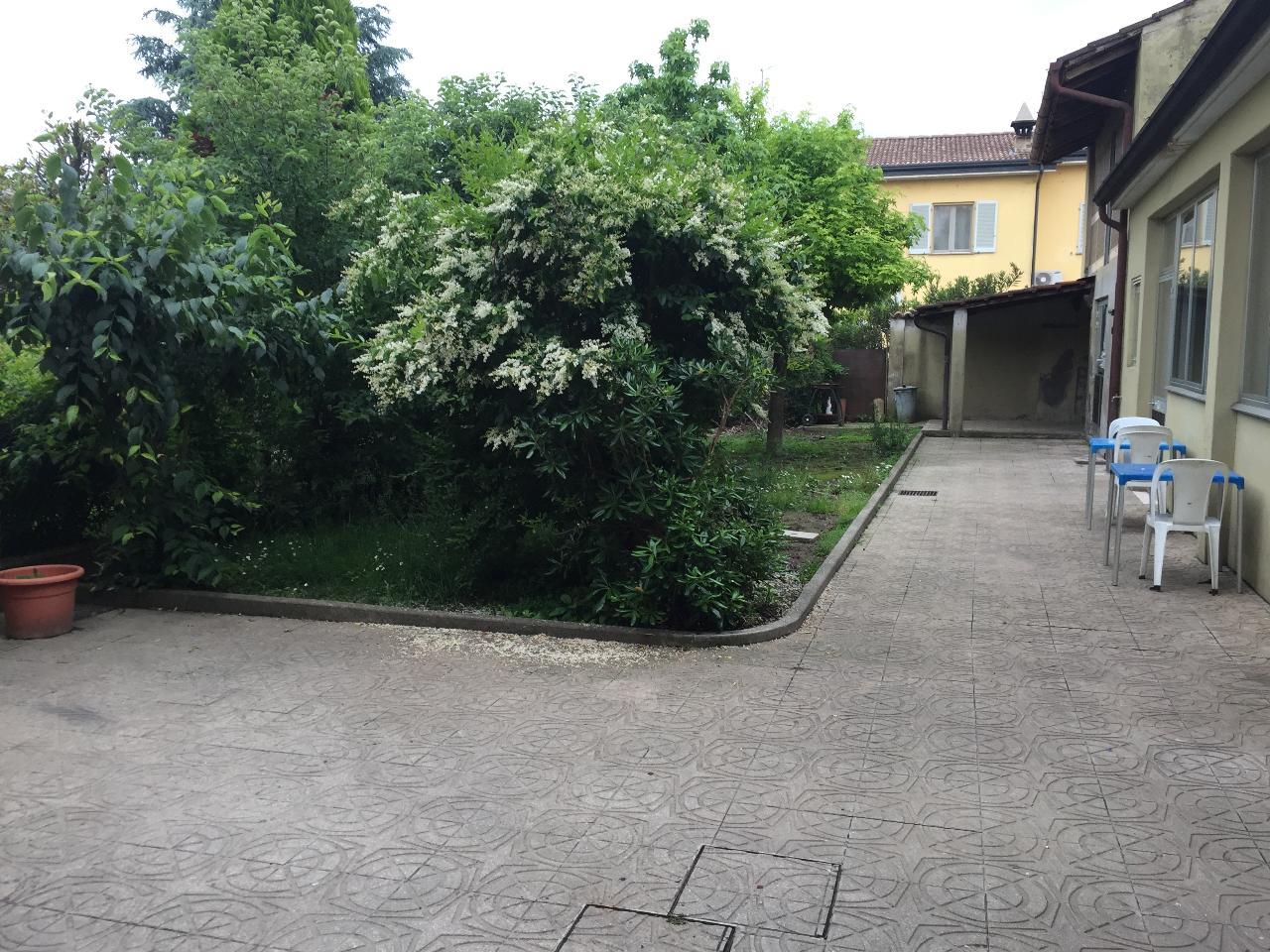 Casa fuori città ANNICCO €99.000,00