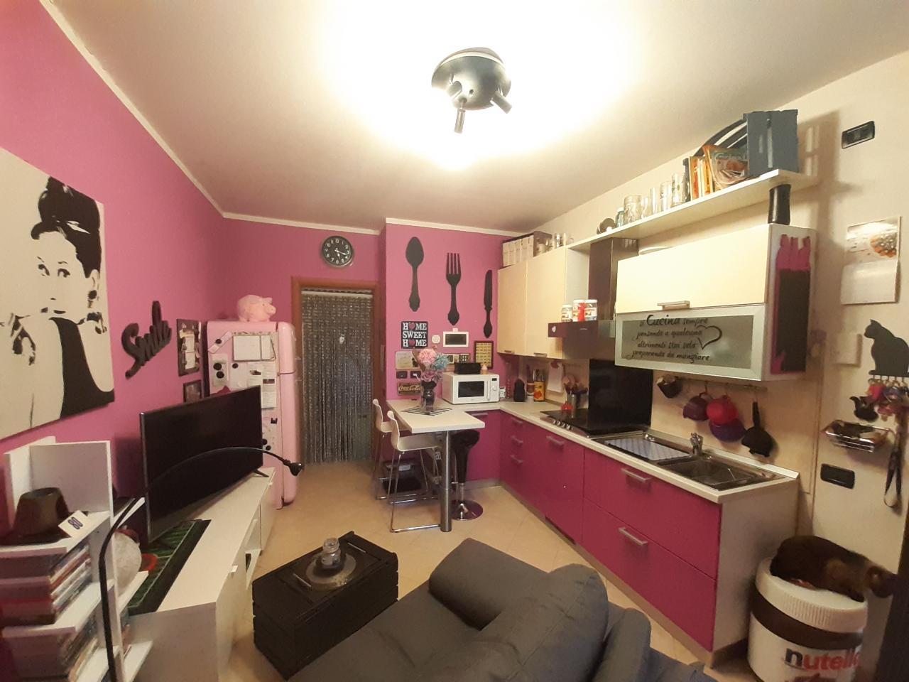 Appartamento CREMONA Euro 55.000,00