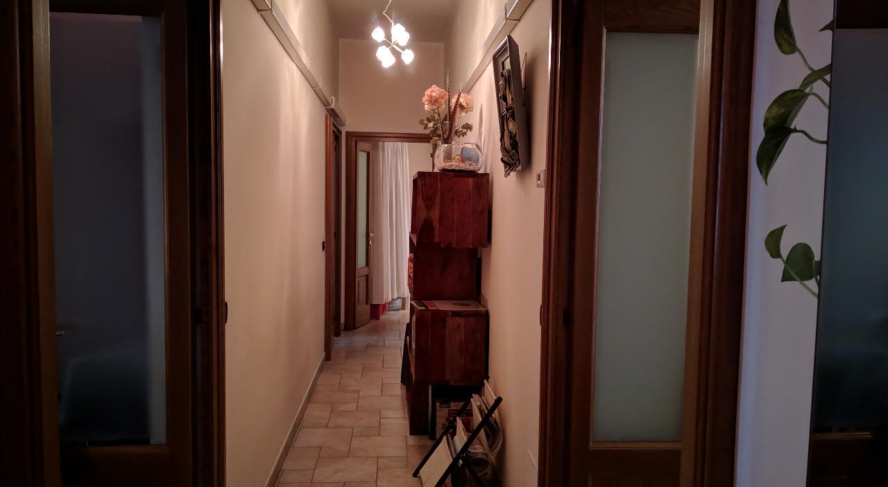 Appartamento CASTELVETRO PIACENTINO €115.000,00