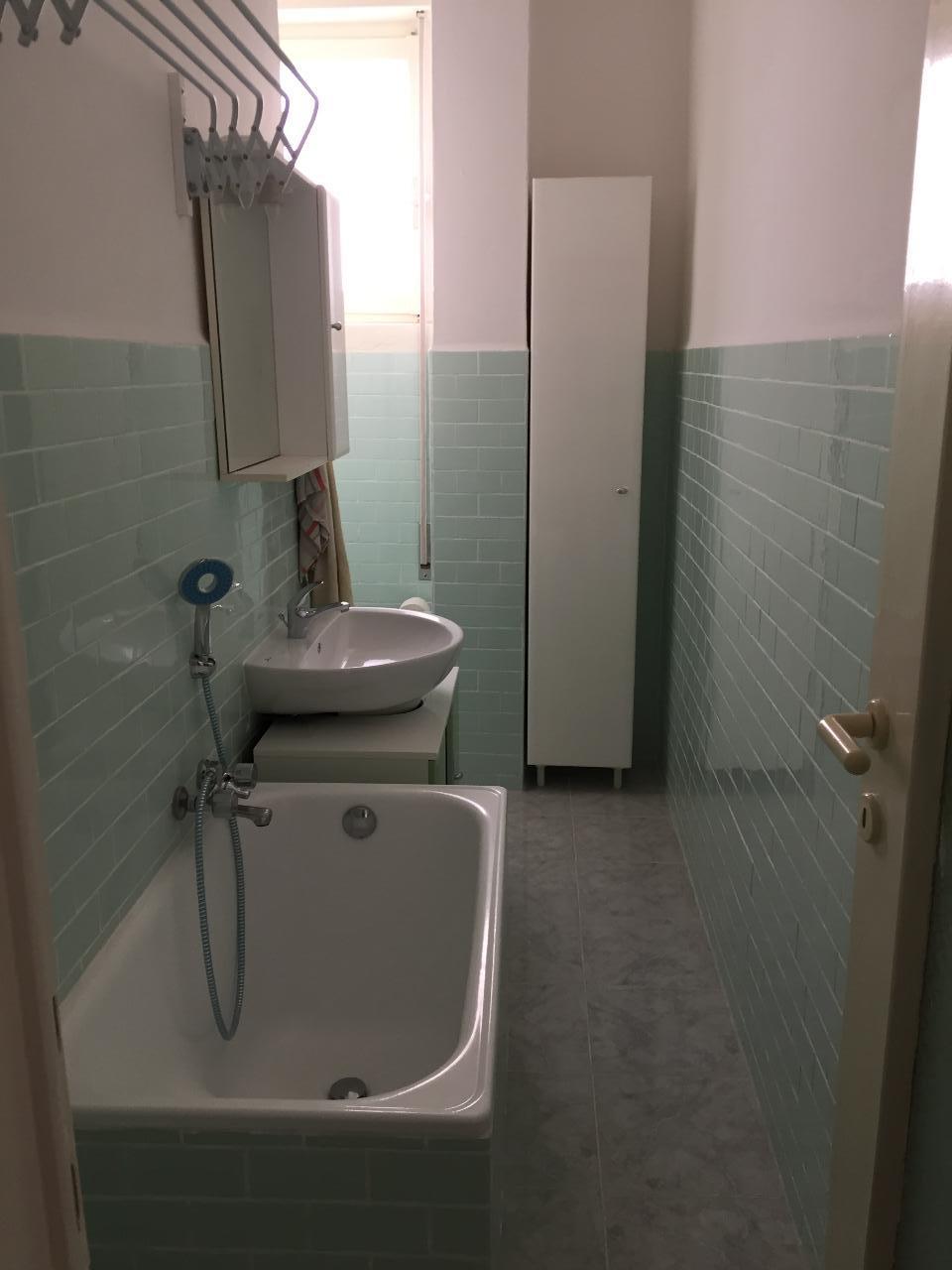 Appartamento CREMONA €270,00