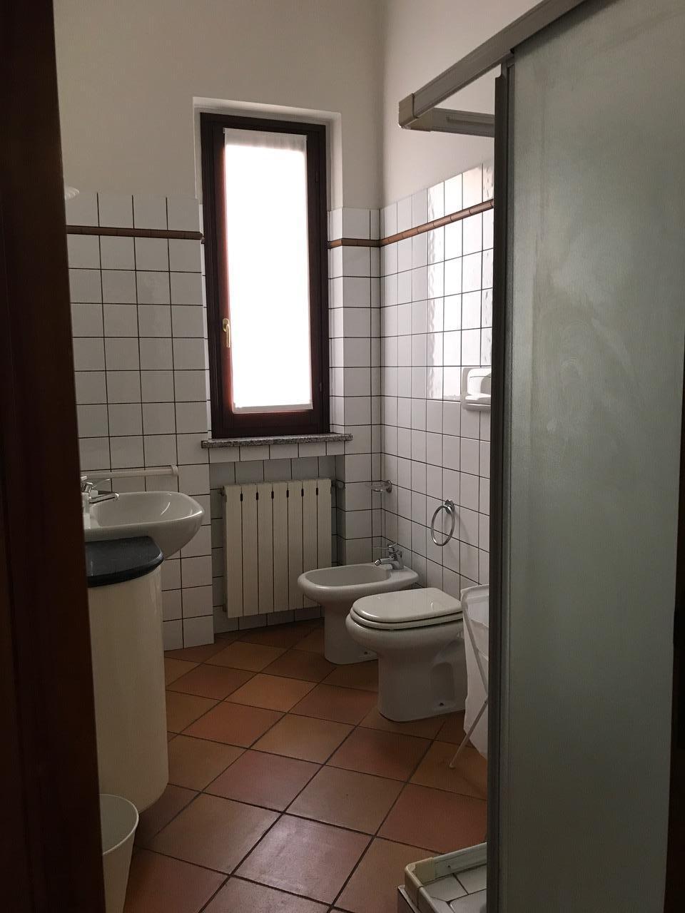 Appartamento CREMONA €290.000,00