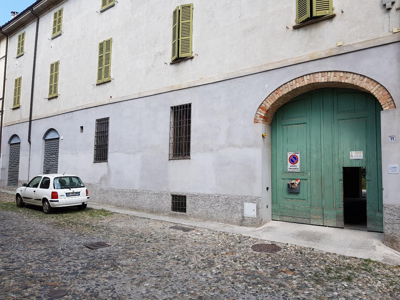 Ufficio CREMONA Euro 160.000,00