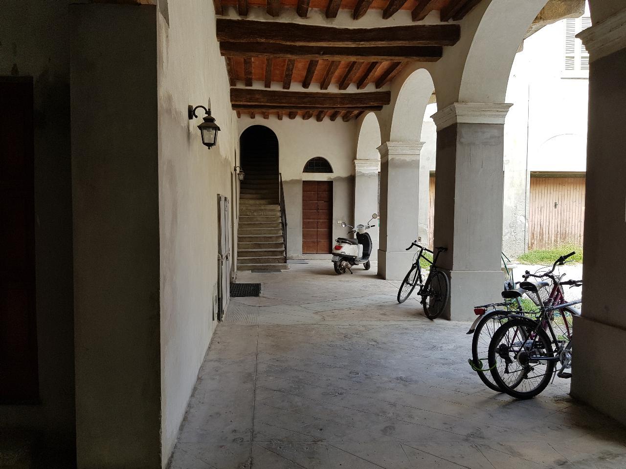 Ufficio CREMONA €160.000,00