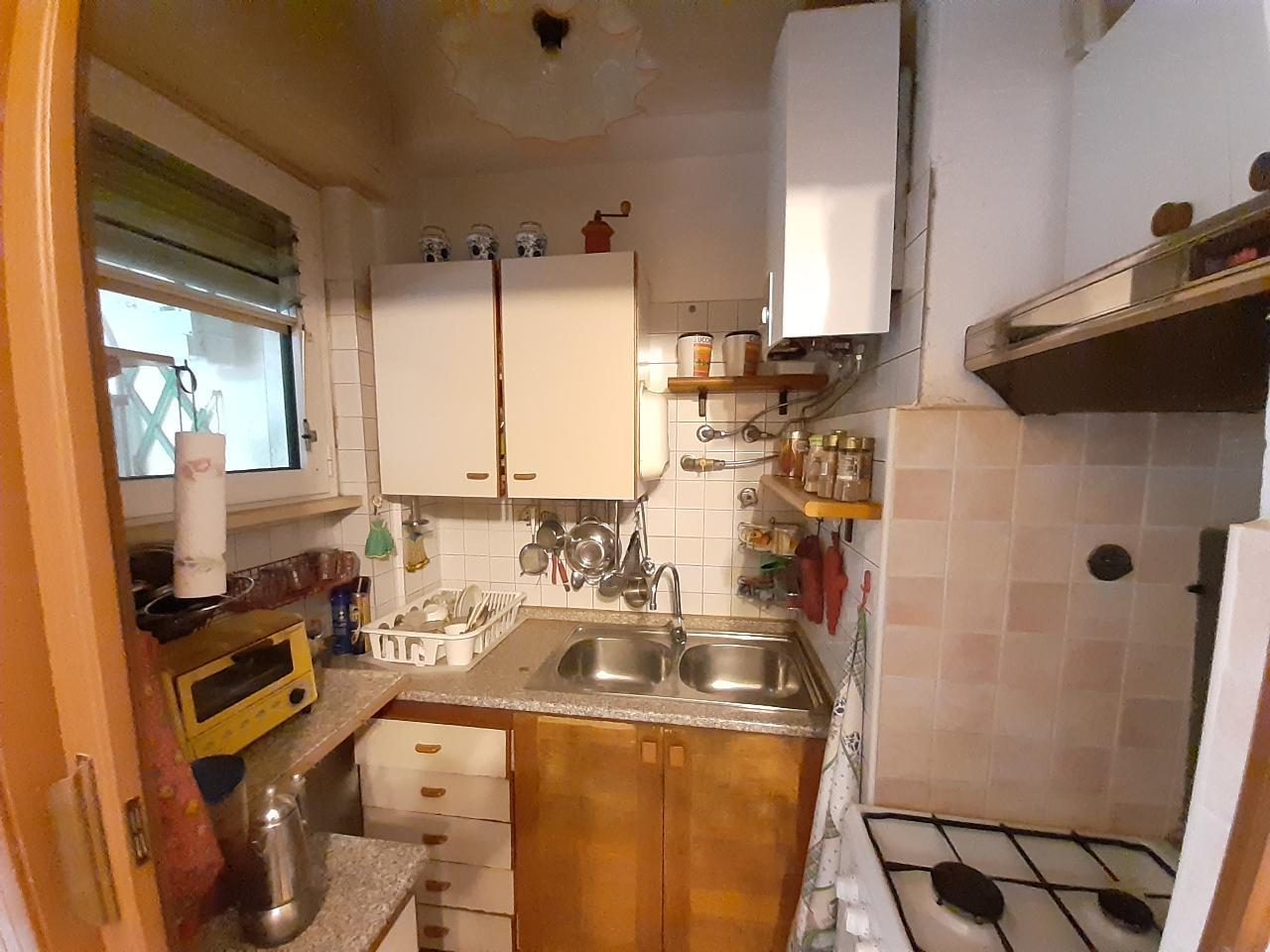 Appartamento CREMONA €45.000,00