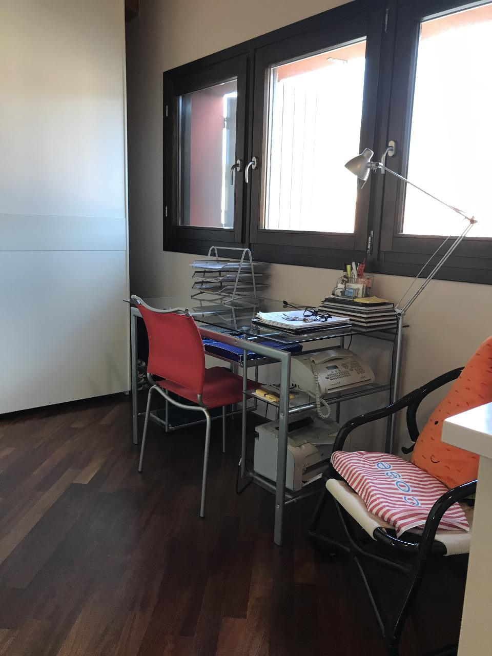 Appartamento CREMONA €215.000,00
