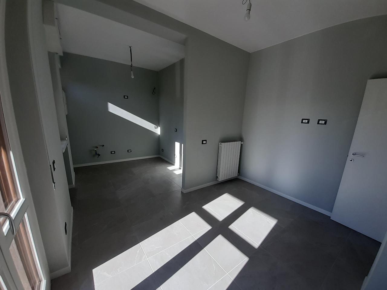 Appartamento CREMONA €245.000,00