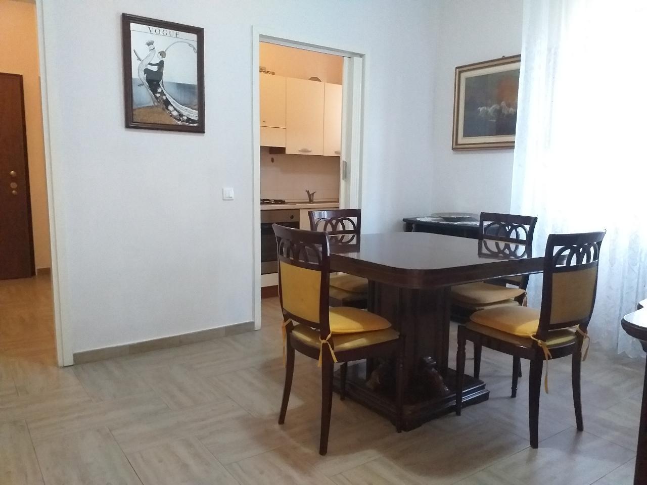 Appartamento CREMONA Euro 52.000,00