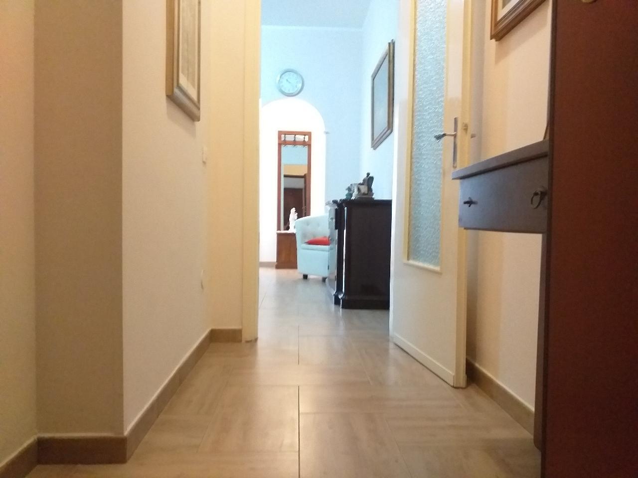 Appartamento CREMONA €60.000,00