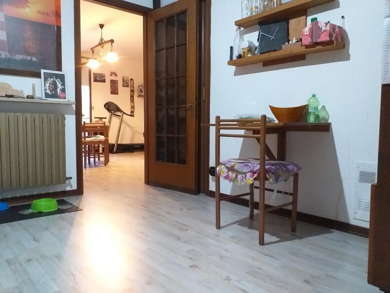 Appartamento SOSPIRO €60.000,00