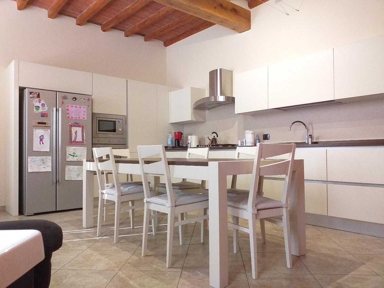 Villa indipendente SCANDOLARA RAVARA TRATT. RISERVATA
