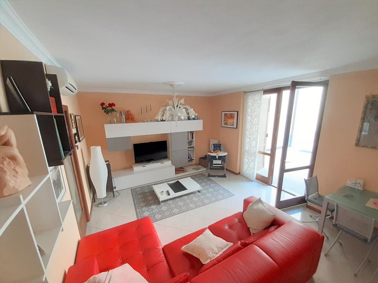 Villa a schiera CREMONA Euro 320.000,00