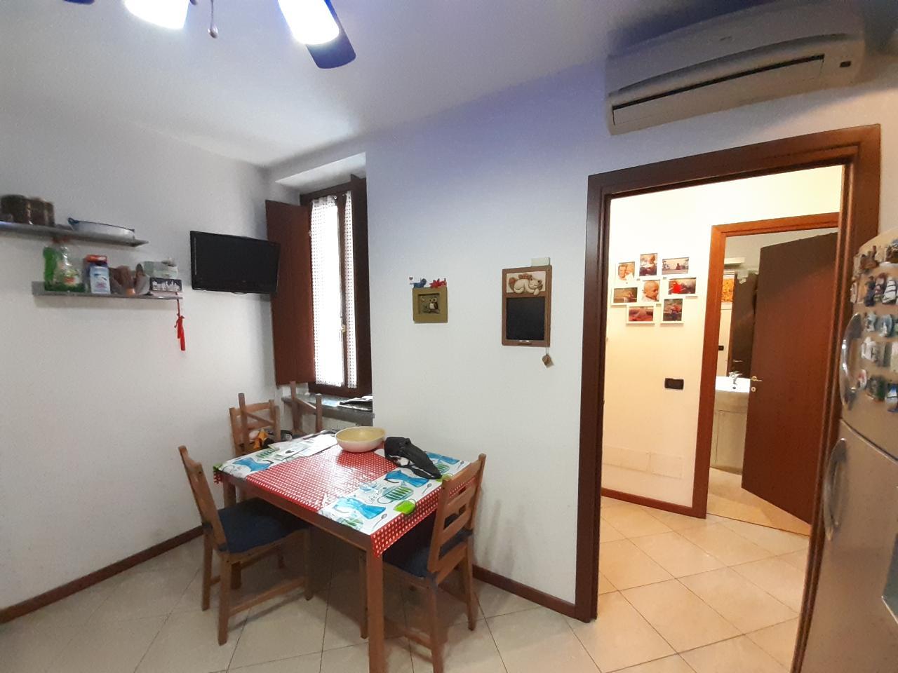 Villa a schiera CREMONA €320.000,00