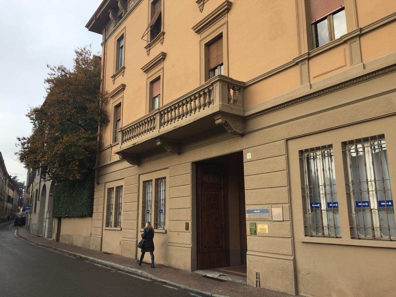 Ufficio CREMONA €300,00