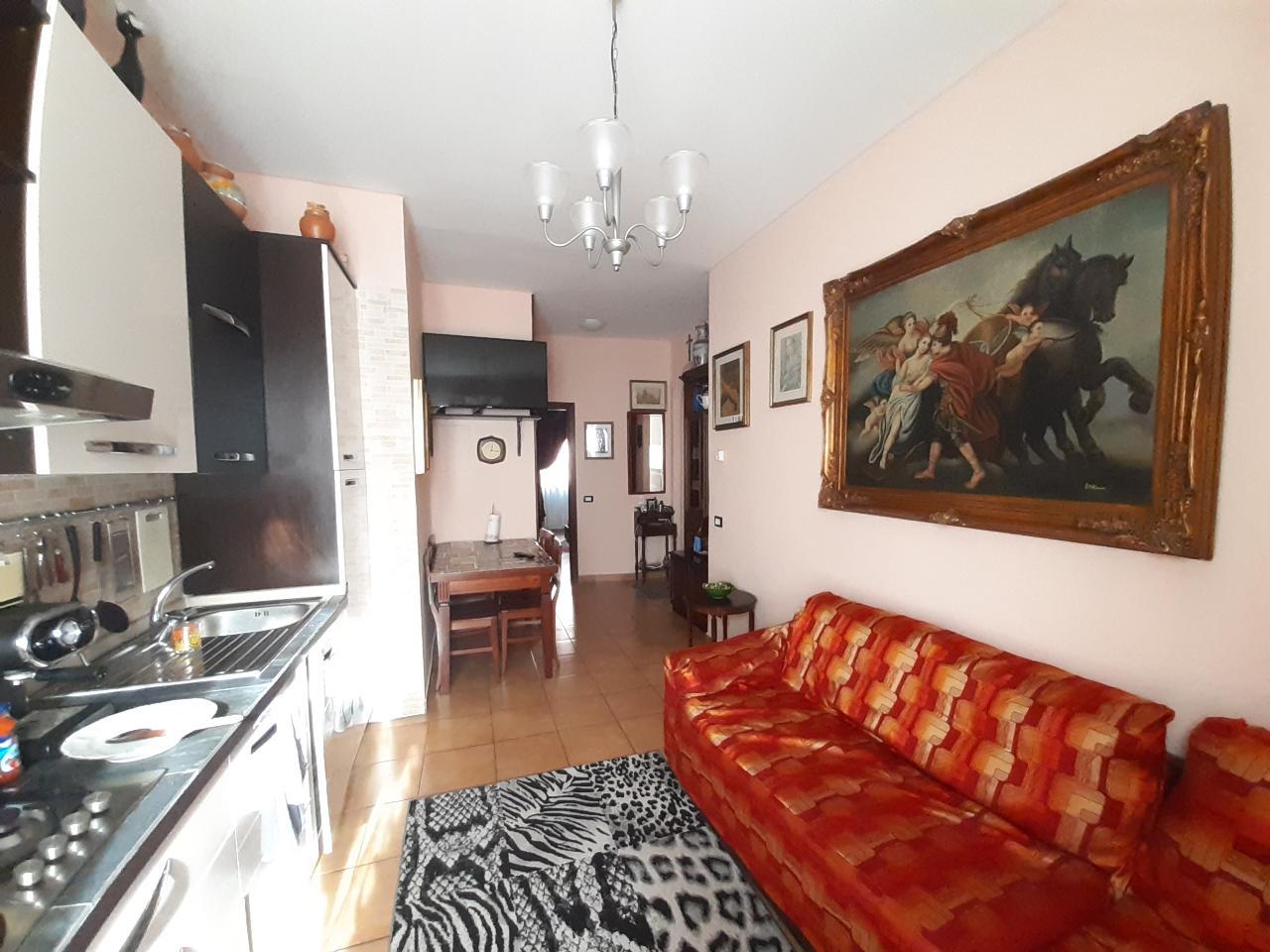 Appartamento CREMONA Euro 110.000,00